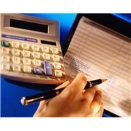 Understanding Small Business Cash-Flow